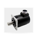 ISL68 Series Solid-Shaft Incremental Rotary Encoder