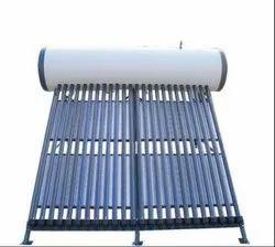 300 LPD Solar Water Heater