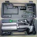 Hydraulic Air Riveter Kit