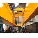 Crane Repair And Maintenance Services, India
