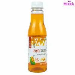 Ziyo Fresh Oral Rehydration Salt