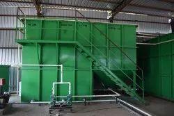 ETP Plant Services