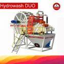 Plastering Sand Washing Machine