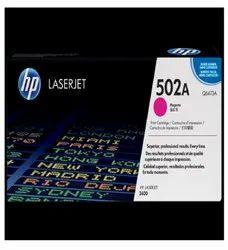 Q6473A HP Laserjet Toner Cartridge