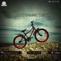 Tokyo-0.3 Kids- Series 20x2.35 ( Red / Children Bicycle / Baby Girl Bicycle
