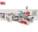 Paper Cup Roll Printing Machine