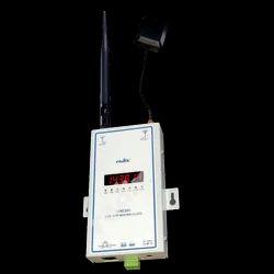 GMC203-Industrial GPS Master Clock