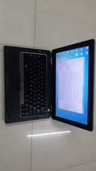 Lenovo Refurbished Laptops