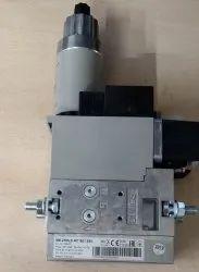 Multibloc MB-ZRDLE 407 B01 S50