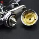 Voylet N2001 Spray 1.3