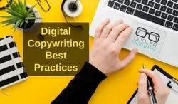 Digital Marketing Depend On Company Copy Writing Service
