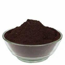 Ratanjot Powder
