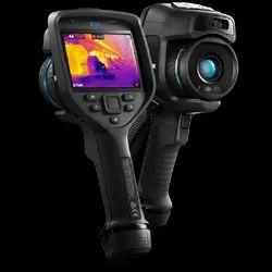 FLIR  E53 Thermal Imager
