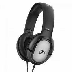 HD 206 Headphones