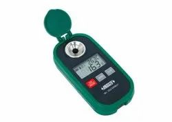 Insize Digital Refractometer