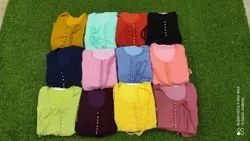 Ladies Wear Collection