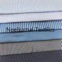 Corporate Uniform Fabric