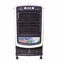 DCH75PE011 Nextgen Desert Air Cooler