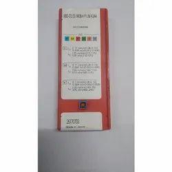 AI914 CNC Insert