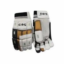 Limited Edition Batting Gloves