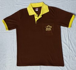 Cotton Digital T Shirt Printing Services, Designing