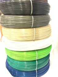 Pet Tomato Wire, For Industrial