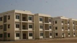 Samudra Township Project Services