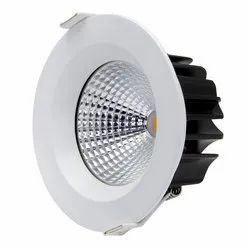 Cob Led Down Light