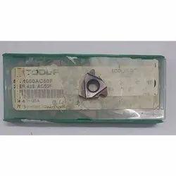AI967 CNC Insert