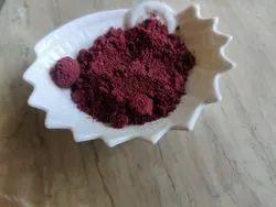 Purebit Herbal Rose Face Pack, Type Of Packaging: Zar, Powder