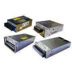 24V 4.5 AMPS 100W SMPS