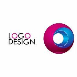 3D Dynamic Logo Designing Service