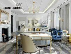 Interior Designers For Hotels