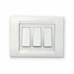 Maisy Modular Switches