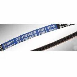 Optibelt Super Xe Power Pro MS V Belts