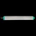 Arcuchi Rod Type Linear Scale Potentiometer 400mm