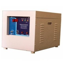 Servomate Treadmill Servo Voltage Stabilizer