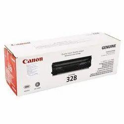 328 Canon Toner Cartridge