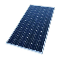 TATA Solar Panels
