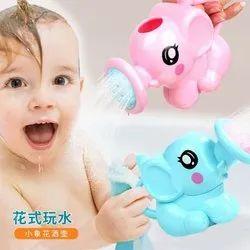 ELEPHANT SHAPE BABY SHOWER