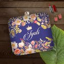 Irya Lifestyle Printed Customised Clutches
