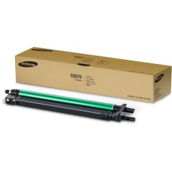 SAMSUNG  R809 Toner Cartridge
