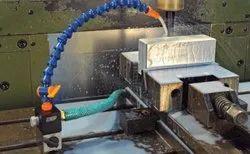 Nogacool NOGA Cooling System