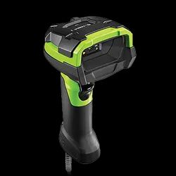 Zebra Ds3608 Ultra Rugged Barcode Scanners