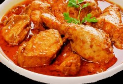 Foodiee Chicken Masala Powder, Packaging Size: Packets