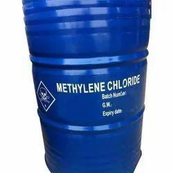 Mdc Methylene Dichloride