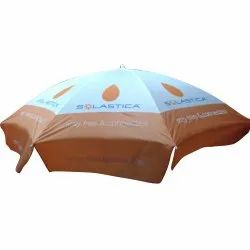 Promotion Designer Umbrella