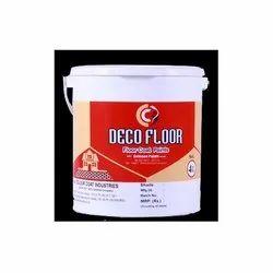 Floor Coating Paints