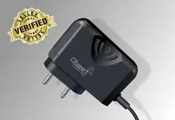 0beet 1 amp charger