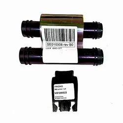 Evolis Primacy Printer Ribbon